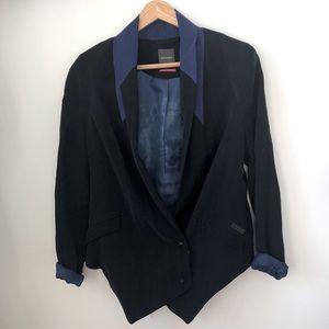 Gsus Sindustries Blazer Jacket